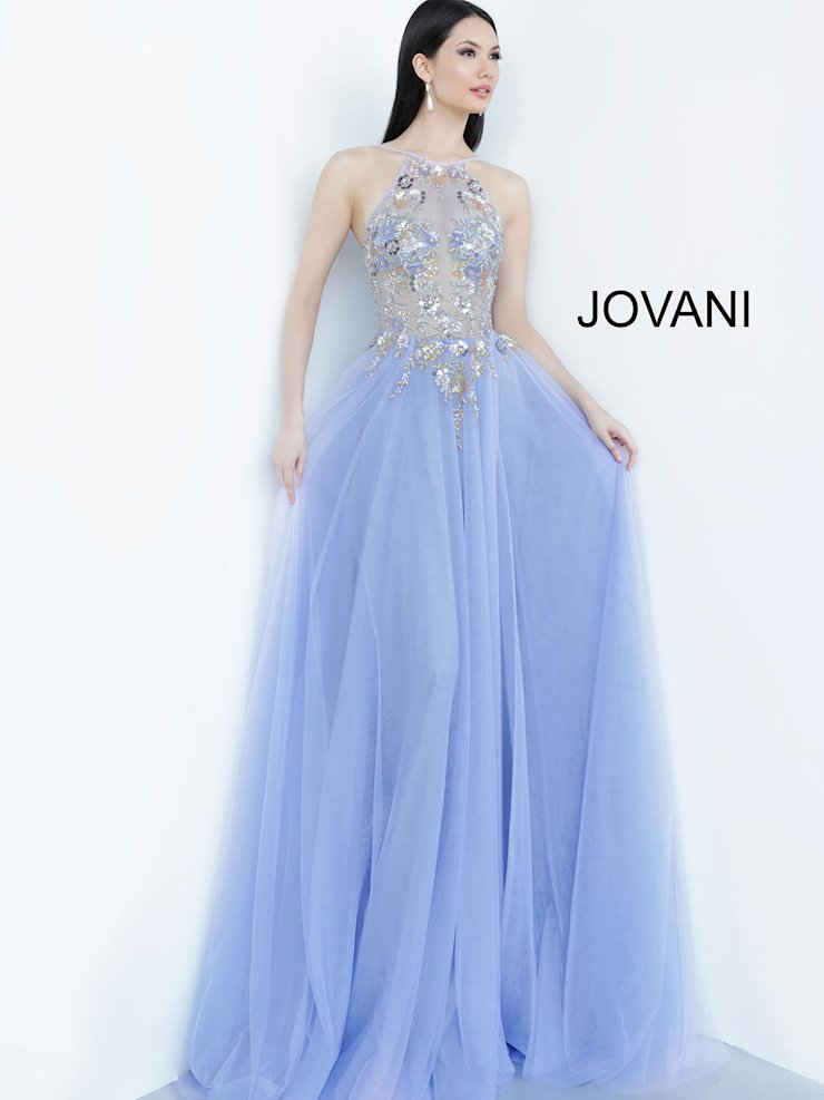 Jovani Style #00594