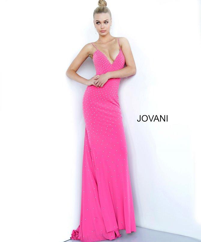 Jovani Style #00625