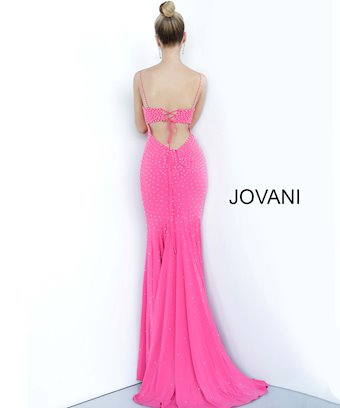 Jovani Evenings 00625