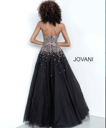 Jovani #00630