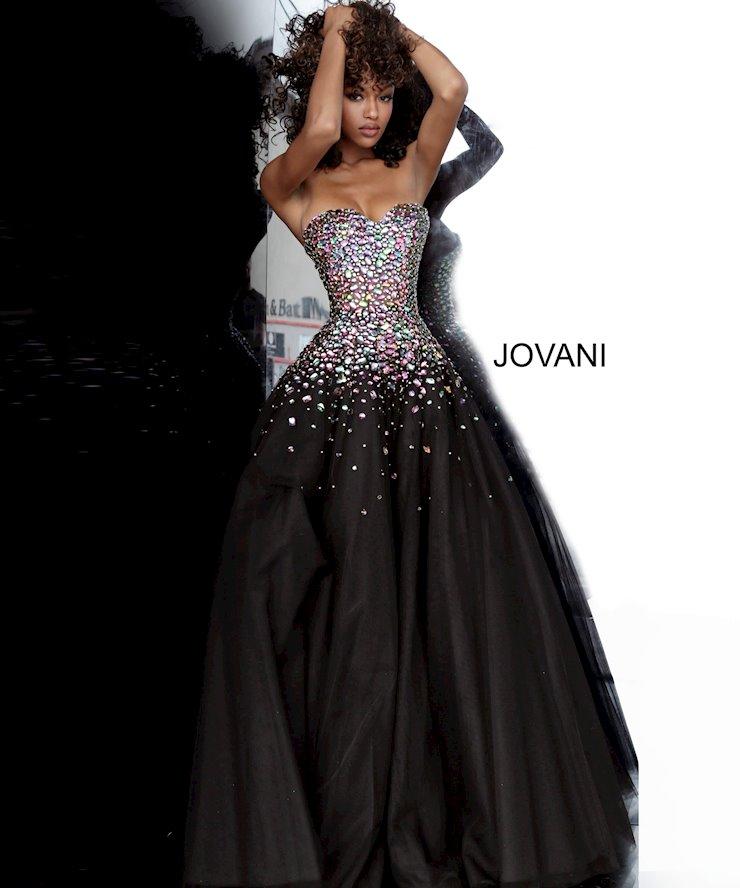Jovani 00630  Image