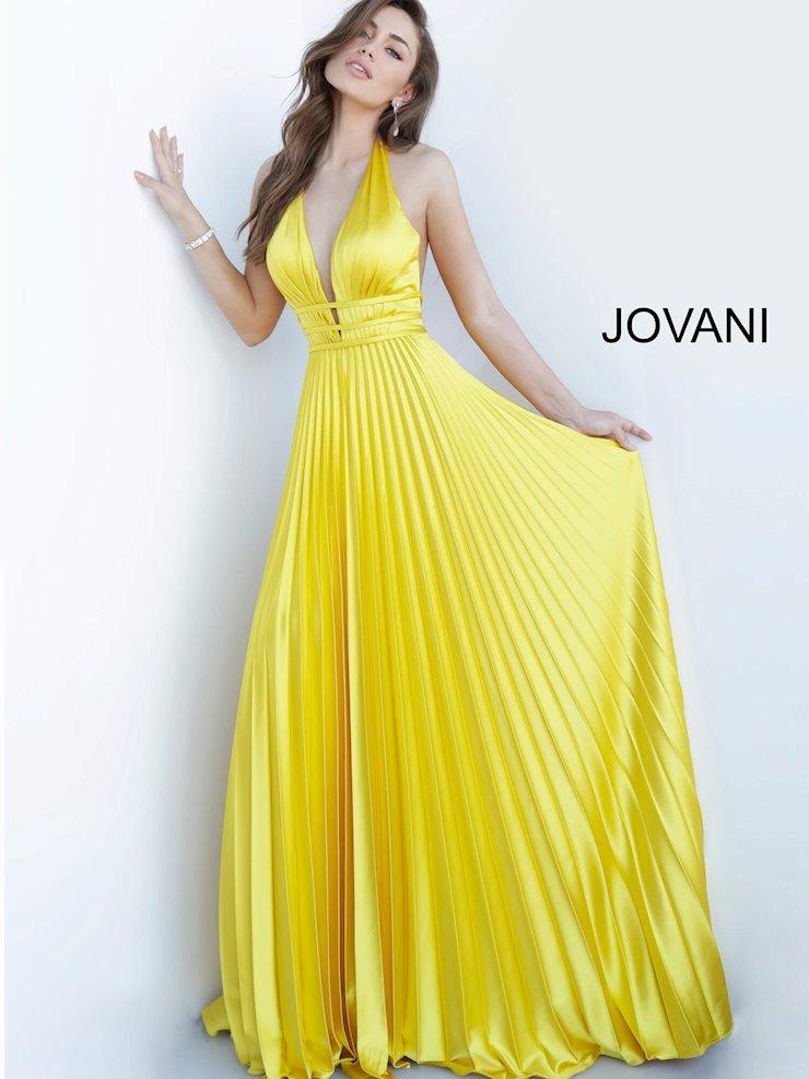 Jovani 00637 Image