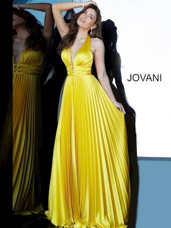 Jovani 00637