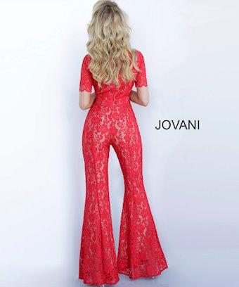 Jovani 00651
