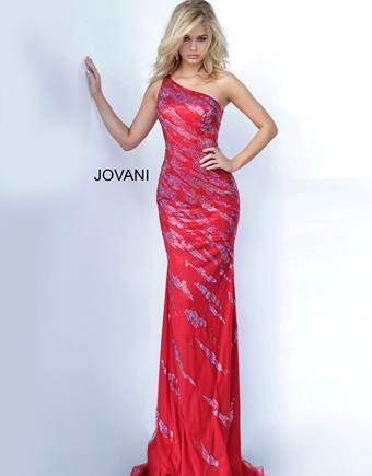 Jovani Style #00685