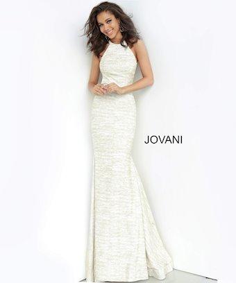 Jovani Style #00688