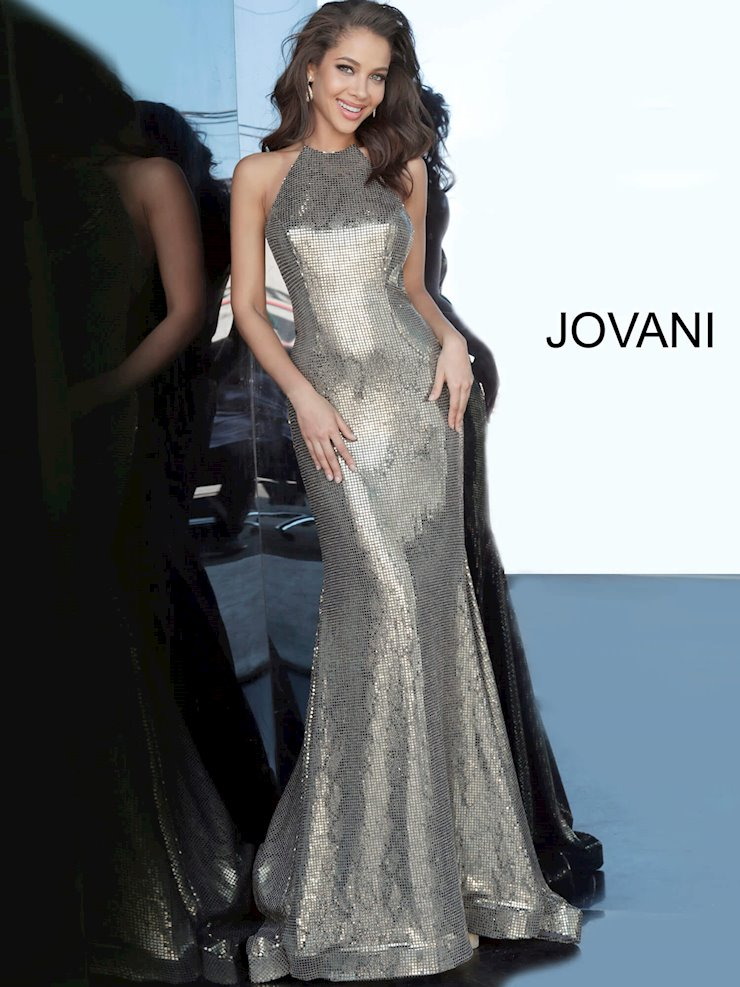 Jovani 00689  Image