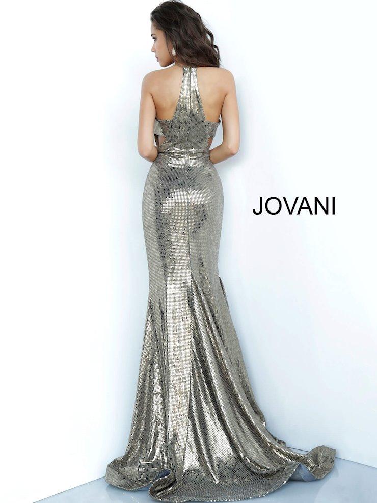 Jovani 00689