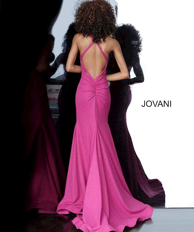 Jovani Style #00698
