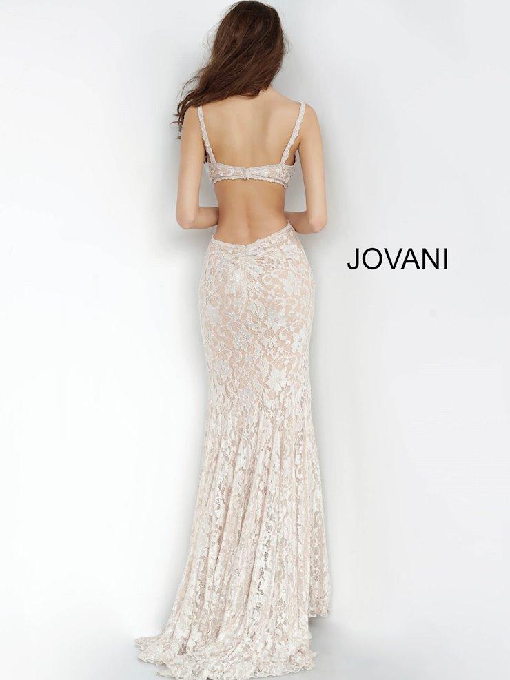 Jovani Style #00780