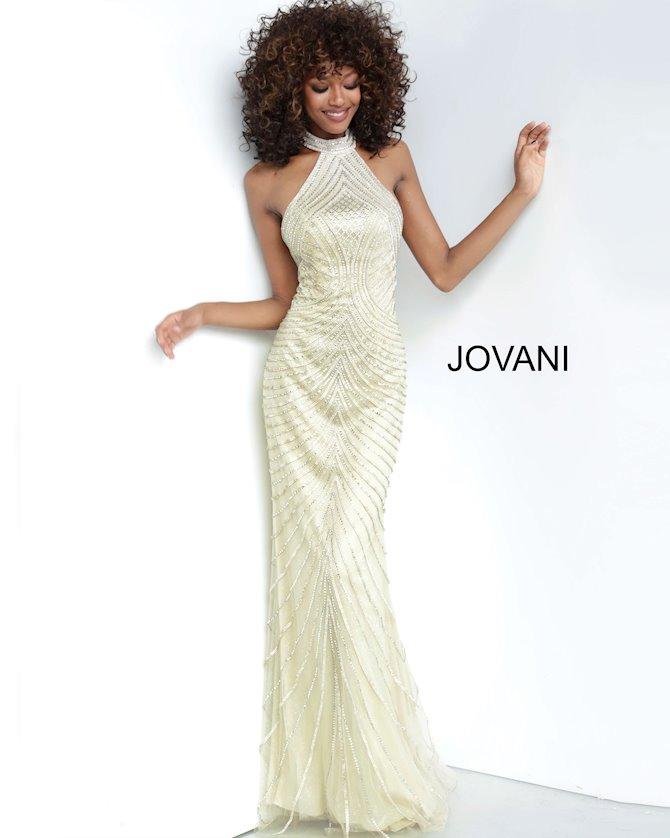 Jovani 00834