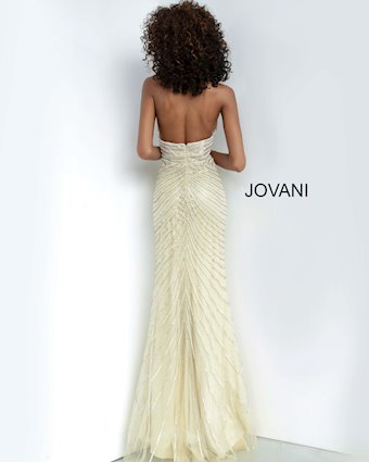 Jovani Evenings 00834