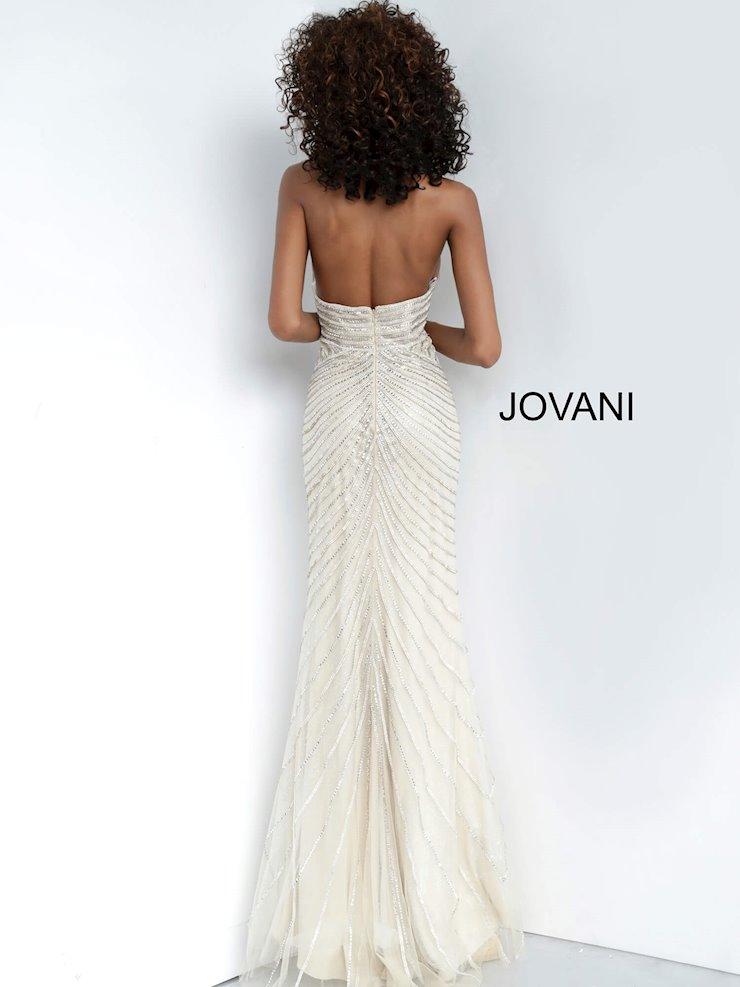 Jovani Style #00834