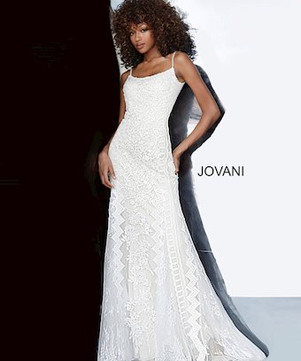 Jovani Style #00862