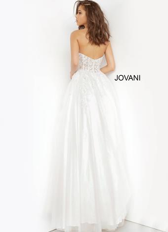 Jovani #00913