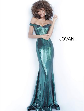 Jovani Evenings 00974