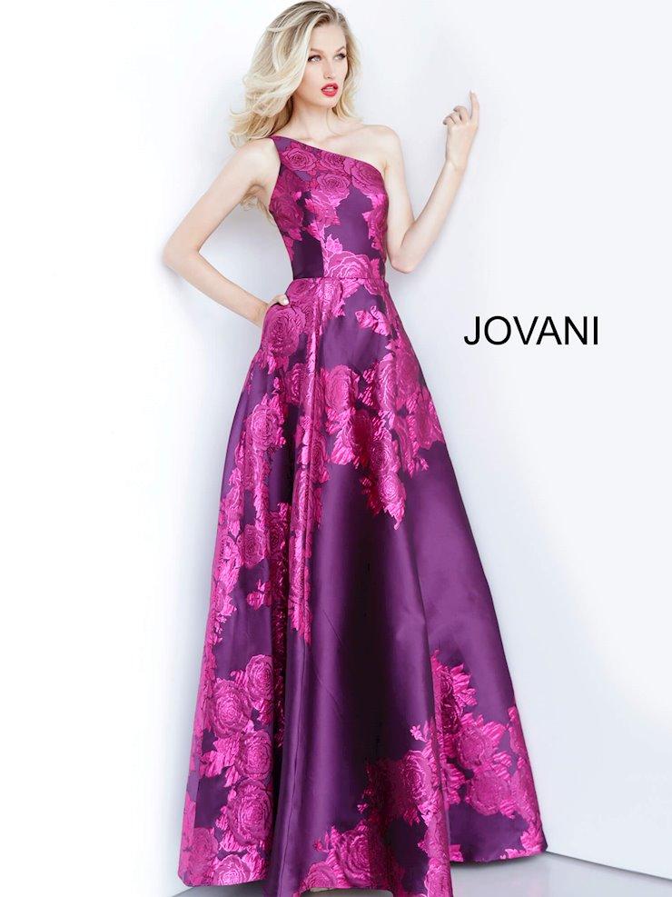 Jovani Style #02045 Image