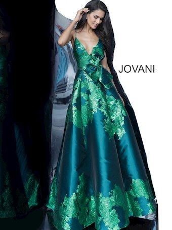 Jovani Style 02046