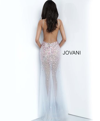 Jovani Evenings 02047