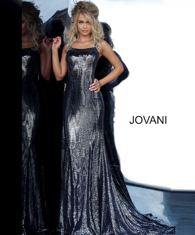Jovani Style #02076