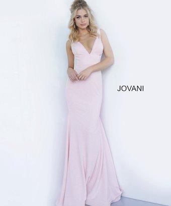Jovani Style 02132