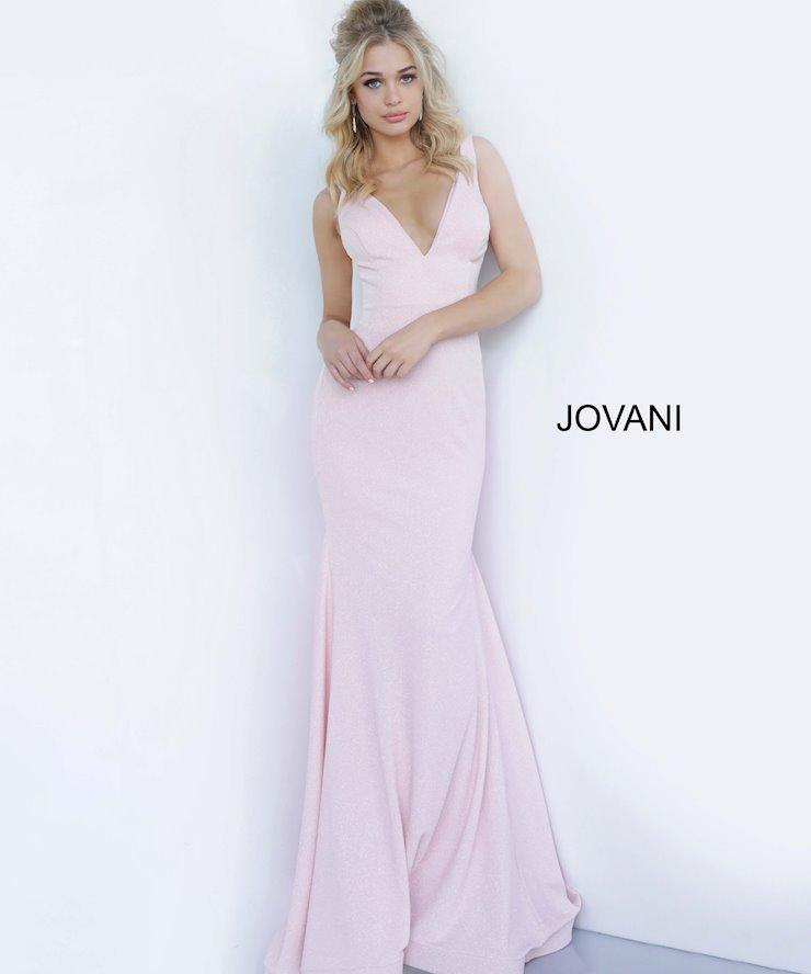 Jovani Style #02132