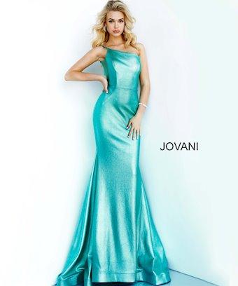 Jovani Style #02136