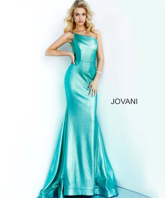 Jovani Evenings Style #02136