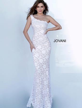 Jovani 02169