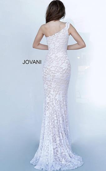 Jovani #02169