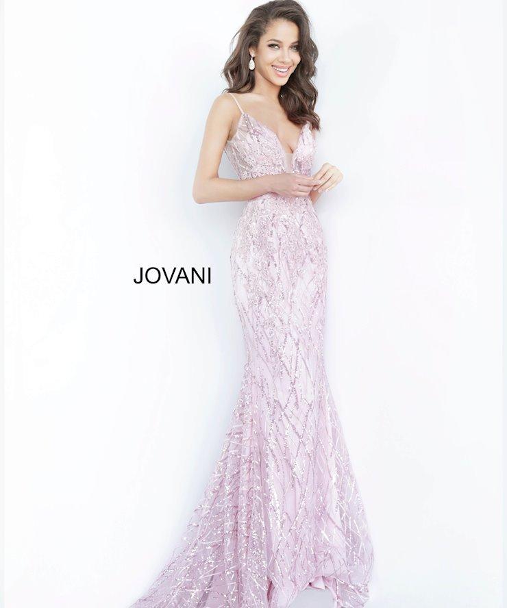 Jovani Style #02245 Image