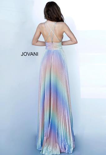 Jovani Style #02285