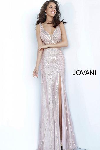Jovani #02320