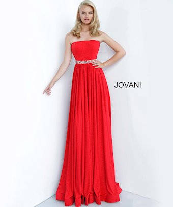 Jovani Evenings 02379