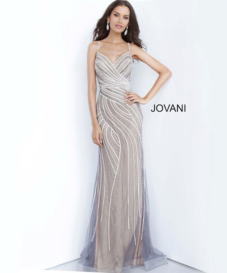 Jovani Style #02408  Image