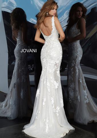 Jovani 02444