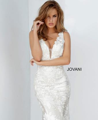 Jovani Style #02444