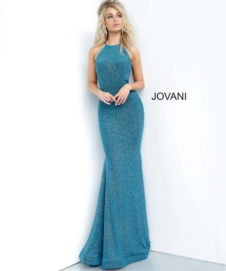 Jovani Prom Dresses Style #02467