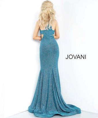 Jovani #02467