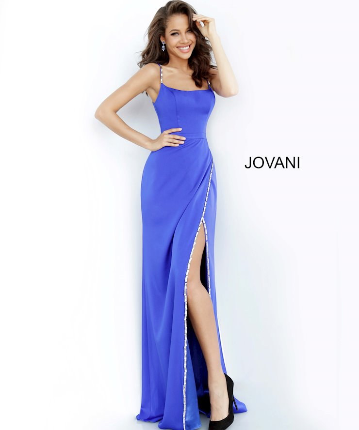 Jovani Style #02720