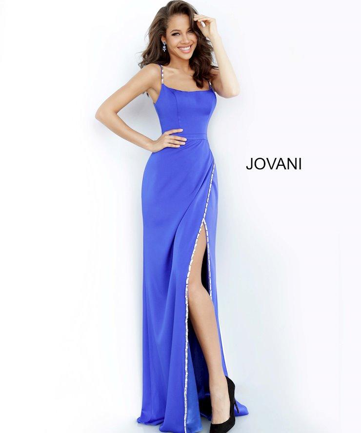 Jovani Style #02720 Image