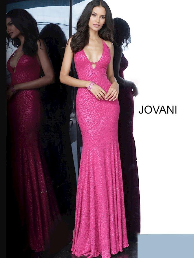 Jovani 02781