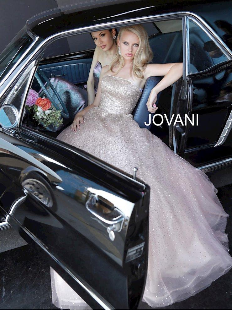 Jovani #02875  Image