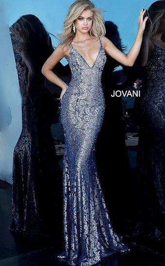 Jovani Style #02906