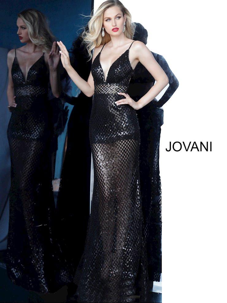 Jovani 02918 Image