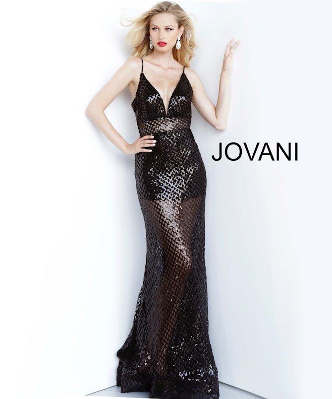 Jovani Style #02918