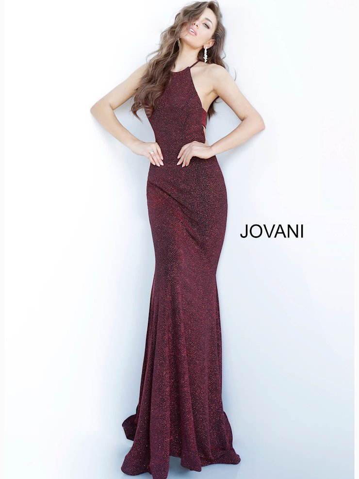 Jovani 03055 Image