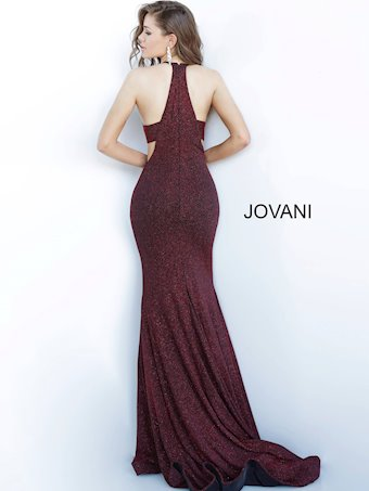 Jovani Style #03055