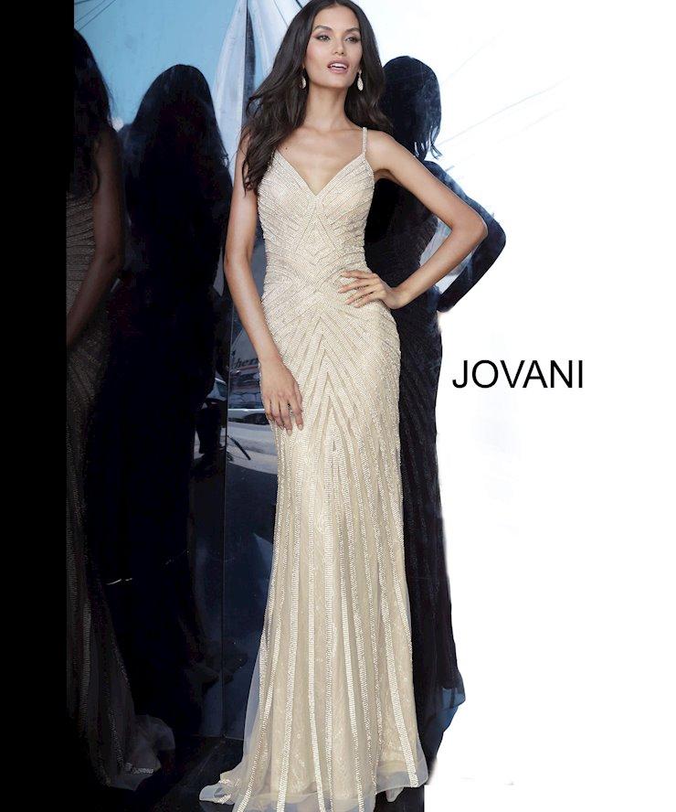 Jovani #03095  Image