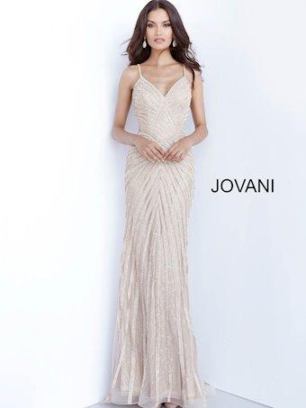 Jovani 03095